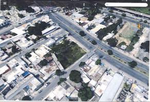 Foto de terreno habitacional en venta en  , benito juárez, guadalupe, nuevo león, 7041770 No. 01