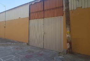 Foto de nave industrial en renta en benito juarez , la huasteca infonavit 4o sect, santa catarina, nuevo león, 0 No. 01