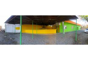 Foto de terreno habitacional en renta en  , benito juárez, linares, nuevo león, 0 No. 01