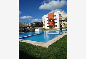 Foto de departamento en venta en benito juárez , llano largo, acapulco de juárez, guerrero, 18243412 No. 01