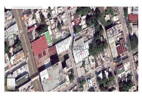 Foto de terreno habitacional en venta en benito juarez , martock, tampico, tamaulipas, 9783177 No. 01