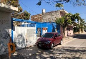 Foto de local en venta en  , benito juárez, mazatlán, sinaloa, 14039202 No. 01