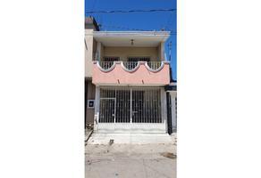 Foto de casa en venta en  , benito juárez, mazatlán, sinaloa, 20415901 No. 01