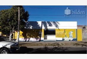 Foto de local en venta en  , benito juárez, mazatlán, sinaloa, 6523429 No. 01