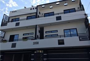Foto de departamento en renta en  , benito juárez, mazatlán, sinaloa, 9321769 No. 01