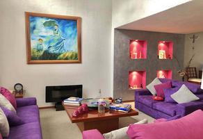 Foto de casa en venta en benito juárez , miguel hidalgo 2a sección, tlalpan, df / cdmx, 6226039 No. 03