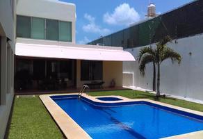 Foto de casa en venta en benito juárez norte , benito juárez nte, mérida, yucatán, 0 No. 01