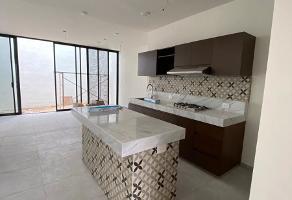 Foto de casa en venta en benito juarez norte , benito juárez nte, mérida, yucatán, 0 No. 03