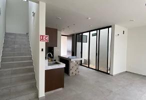 Foto de casa en renta en benito juarez norte , benito juárez nte, mérida, yucatán, 0 No. 02