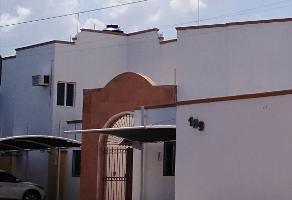 Foto de departamento en renta en benito juarez norte , benito juárez nte, mérida, yucatán, 0 No. 01