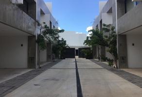 Foto de departamento en venta en benito juárez norte , benito juárez nte, mérida, yucatán, 0 No. 01