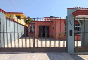 Foto de casa en venta en  , benito juárez norte, coatzacoalcos, veracruz de ignacio de la llave, 16377519 No. 01