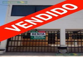 Foto de departamento en renta en  , benito juárez norte, coatzacoalcos, veracruz de ignacio de la llave, 0 No. 01