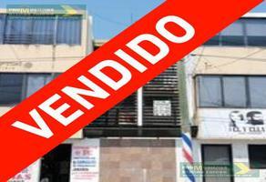 Foto de departamento en venta en  , benito juárez norte, coatzacoalcos, veracruz de ignacio de la llave, 0 No. 01