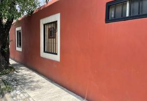 Foto de oficina en renta en benito juarez norte , san josé, san pedro garza garcía, nuevo león, 0 No. 01