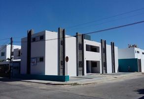 Foto de departamento en renta en  , benito juárez nte, mérida, yucatán, 14014246 No. 01