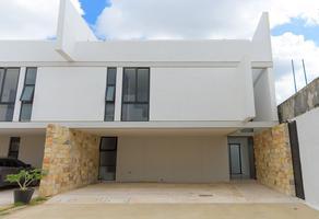 Foto de rancho en venta en  , benito juárez nte, mérida, yucatán, 14345736 No. 01
