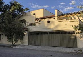 Foto de casa en venta en  , benito juárez nte, mérida, yucatán, 15290535 No. 01