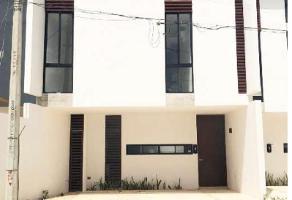 Foto de casa en renta en  , benito juárez nte, mérida, yucatán, 0 No. 01