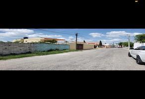 Foto de terreno habitacional en venta en  , benito juárez nte, mérida, yucatán, 0 No. 01