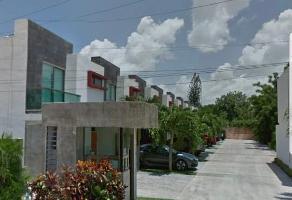 Foto de departamento en venta en  , benito juárez nte, mérida, yucatán, 0 No. 01