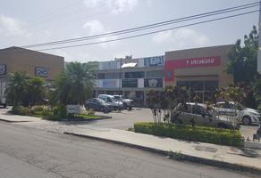 Foto de local en renta en  , benito juárez nte, mérida, yucatán, 0 No. 01