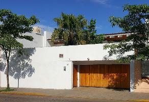Foto de casa en renta en benito juarez , oaxaca centro, oaxaca de juárez, oaxaca, 7654942 No. 01