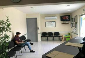 Foto de local en renta en  , benito juárez nte, mérida, yucatán, 20369356 No. 01