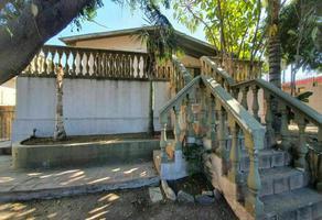 Foto de casa en venta en  , benito juárez, playas de rosarito, baja california, 0 No. 01