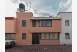 Foto de casa en venta en  , benito juárez, puebla, puebla, 0 No. 01