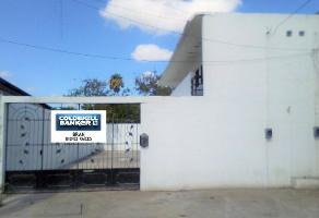 Foto de local en venta en benito juarez , salinas de gortari, matamoros, tamaulipas, 0 No. 01