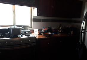 Foto de local en venta en  , benito juárez, saltillo, coahuila de zaragoza, 21430011 No. 01