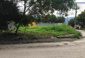 Foto de terreno habitacional en renta en benito juarez , san andres, santiago, nuevo león, 20612658 No. 01