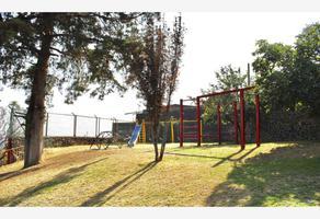 Foto de terreno comercial en venta en benito juárez -, san andrés totoltepec, tlalpan, df / cdmx, 15970593 No. 01