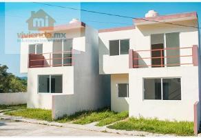 Foto de casa en venta en  , benito juárez, san andrés tuxtla, veracruz de ignacio de la llave, 0 No. 01