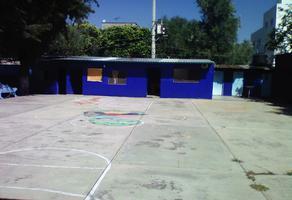 Foto de casa en venta en benito juarez , san juan tlalpizahuac, ixtapaluca, méxico, 12182916 No. 01