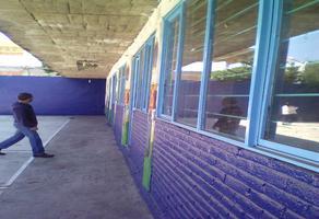 Foto de casa en venta en benito juarez , san juan tlalpizahuac, ixtapaluca, méxico, 0 No. 01