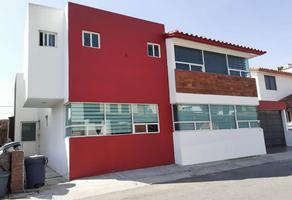 Foto de casa en venta en benito juarez , san lorenzo coacalco, metepec, méxico, 0 No. 01