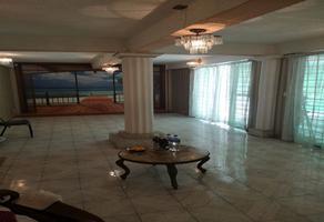 Foto de casa en venta en benito juarez , san miguel teotongo sección acorralado, iztapalapa, df / cdmx, 0 No. 01