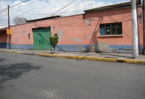 Foto de terreno habitacional en venta en benito juarez , san pablo xalpa, tlalnepantla de baz, méxico, 6949911 No. 01