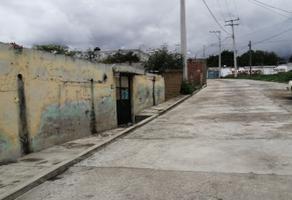 Foto de terreno habitacional en venta en benito juárez , santa maría tianguistenco, huejotzingo, puebla, 0 No. 01
