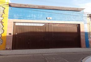 Foto de bodega en renta en benito juarez , silao centro, silao, guanajuato, 0 No. 01