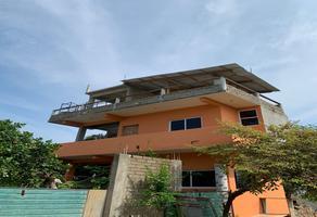 Foto de casa en venta en benito juarez s/n , emiliano zapata, santa maría colotepec, oaxaca, 0 No. 01