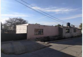 Foto de terreno habitacional en venta en benito juárez s/n , san mateo cuautepec, tultitlán, méxico, 6296832 No. 01