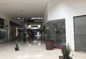 Foto de local en venta en benito juarez sur , centro, toluca, méxico, 10936027 No. 01