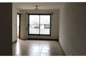 Foto de departamento en renta en  , benito juárez sur, coatzacoalcos, veracruz de ignacio de la llave, 17115875 No. 01