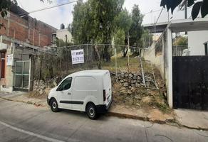 Foto de terreno habitacional en venta en benito juarez , tequexquináhuac, tlalnepantla de baz, méxico, 22623634 No. 01