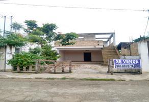 Foto de casa en venta en  , benito juárez, tizimín, yucatán, 0 No. 01