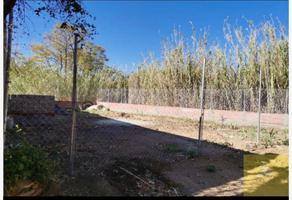 Foto de terreno habitacional en venta en benito juárez , tlalixtac de cabrera, tlalixtac de cabrera, oaxaca, 0 No. 01