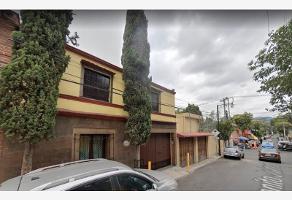 Foto de casa en venta en benito juarez ., tlalpan centro, tlalpan, df / cdmx, 0 No. 01